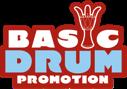 Basic Drum